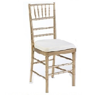 Gold_Chiavari_Chairs29015.jpg