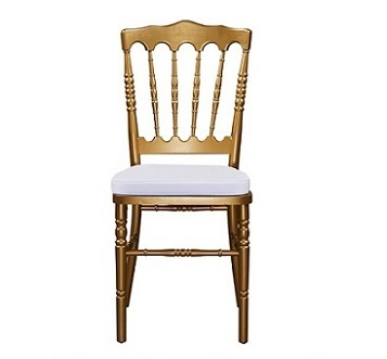 Gold_Napoleon_Chair35505.jpg