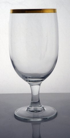 Gold_Rim_Water_Goblet_16_oz..jpg