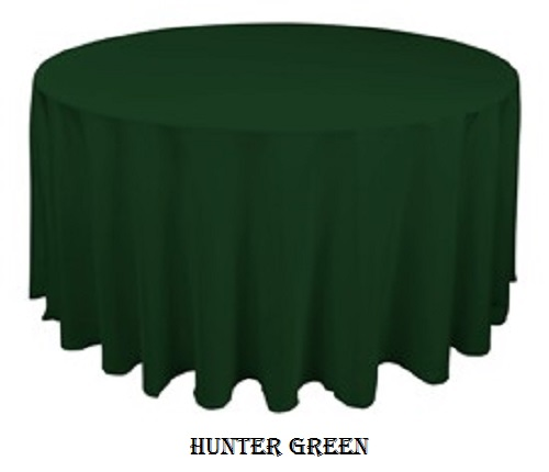 Hunter_Green77359.jpg