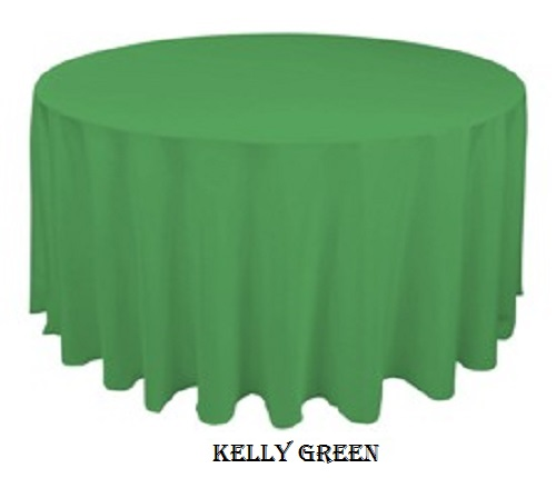 Kelly_Green.jpg