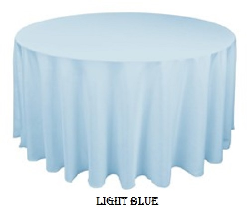 Light_Blue43124.jpg