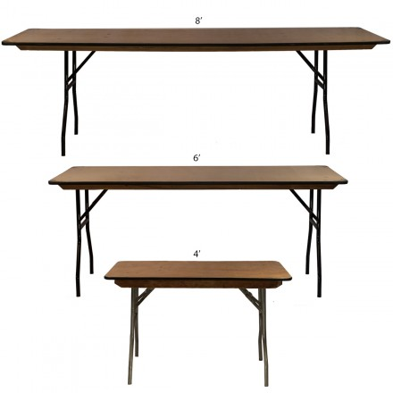 Long_Tables95714.jpg