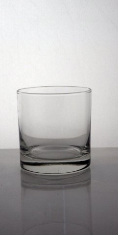 Old_Fashion_Glass_7_oz..jpg