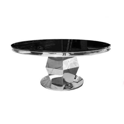 Round_Washington_Table_Chrome.jpg