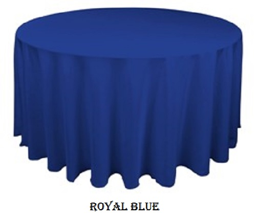 Royal_Blue81610.jpg