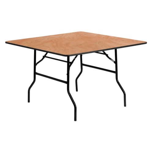 Square_Table84585.jpg