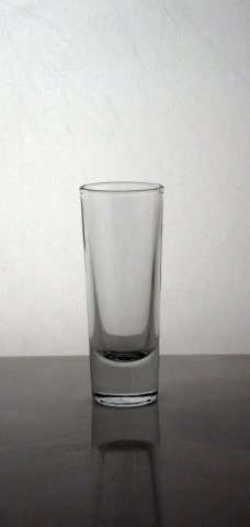 Tall_Shot_Glass_2.5_oz..jpg