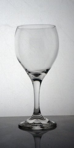 Tear_Drop_Wine_Glass_10_oz..jpg