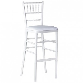 White_Chiavari_Bar_Stool.jpg