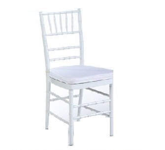 White_Chiavari_Chairs34438.jpg