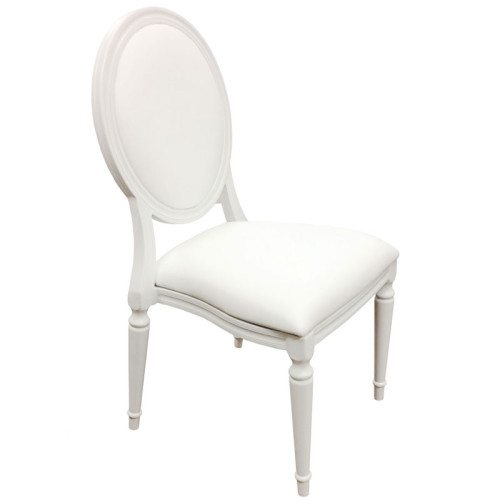 White_Pop_Louis_Chair.jpg