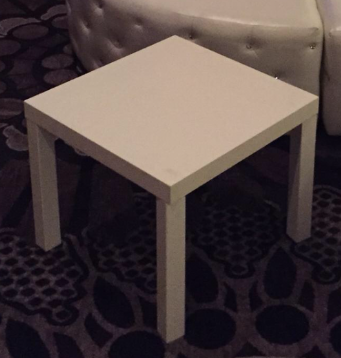 White_Wood_Side_Table.png