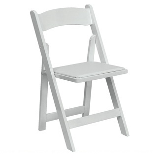 White_Wood__Resin__Chairs_with_Padded_29684.jpg