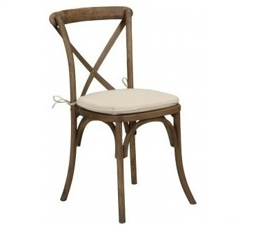 X-Back_Farm_Style_Chair_Rustic80440.jpg