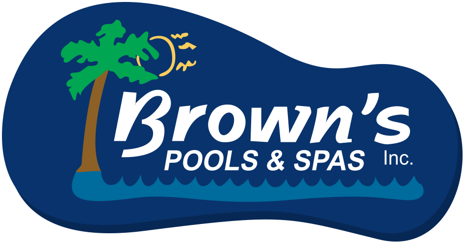 BrownsPools-logo-1.png