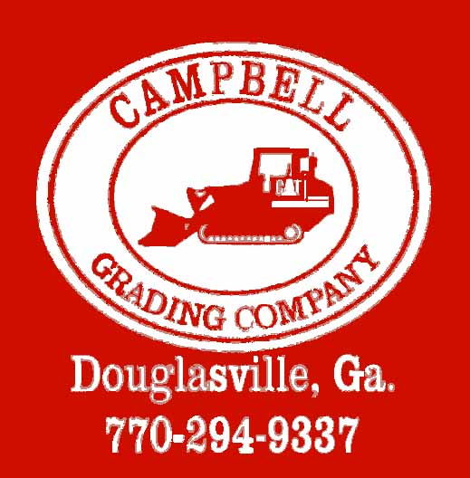 campbell_red_1__.jpg