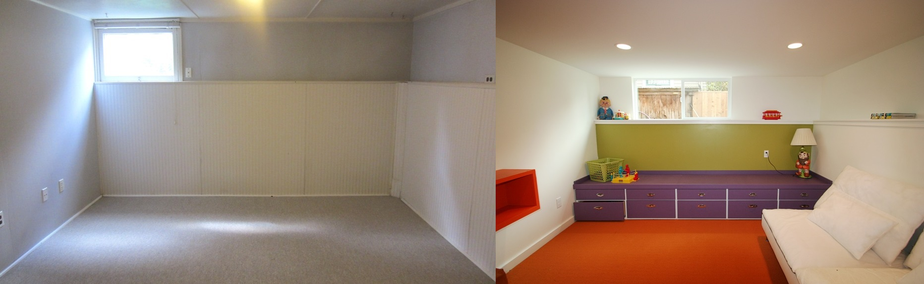 before___after_basement_1.jpg