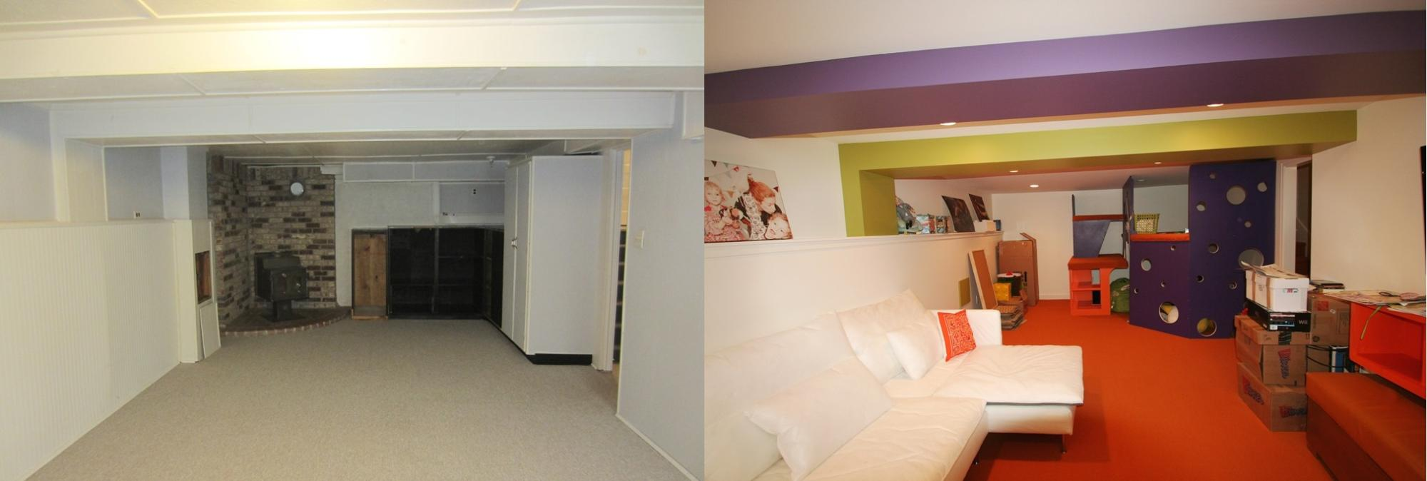 before___after_basement_2.jpg