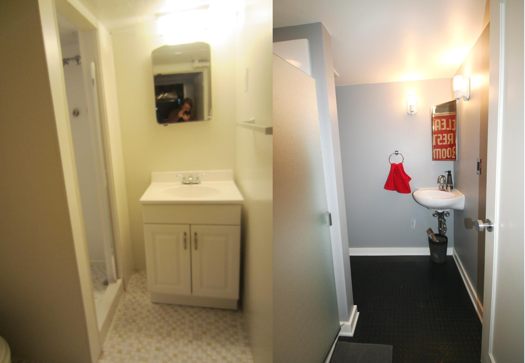 before___after_basement_bathroom_1.jpg