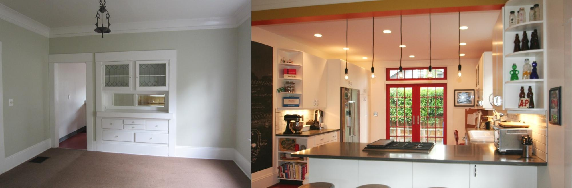before___after_kitchen_1.jpg