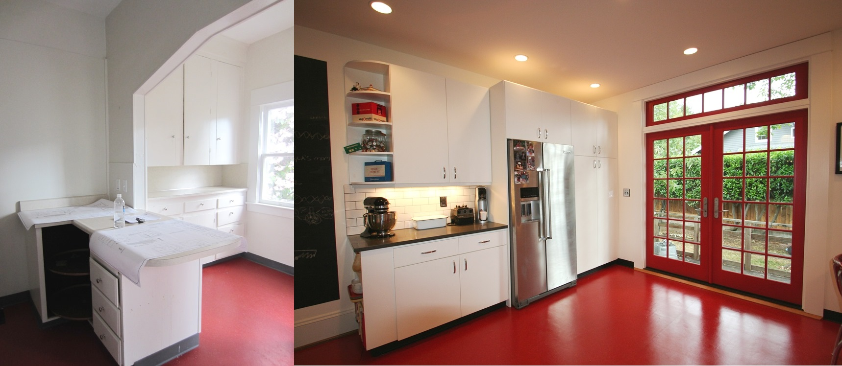 before___after_kitchen_3.jpg
