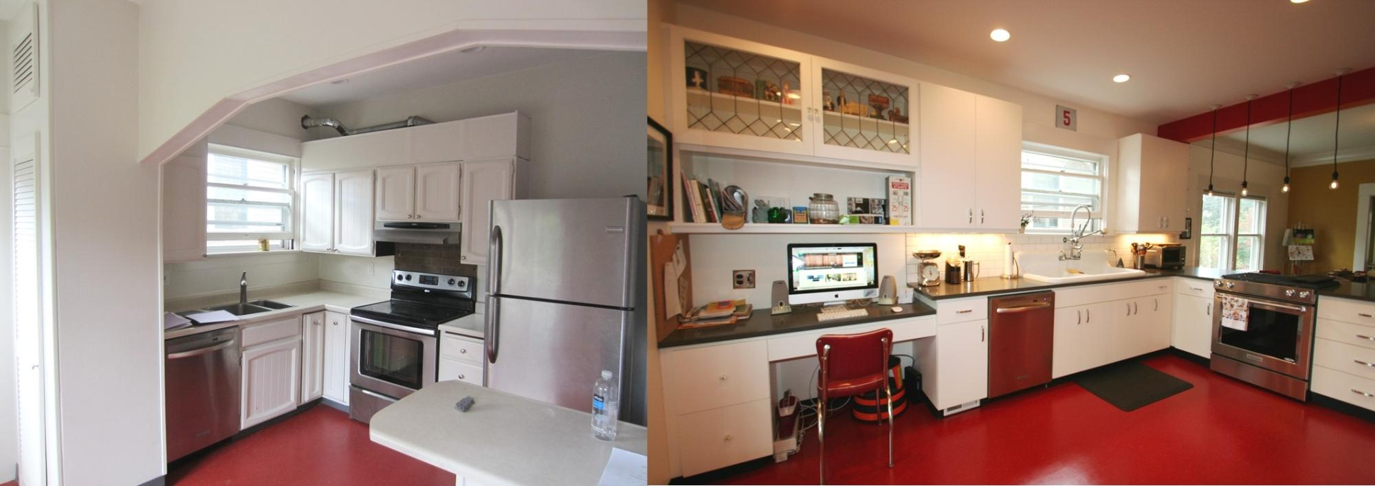 before___after_kitchen_4.jpg