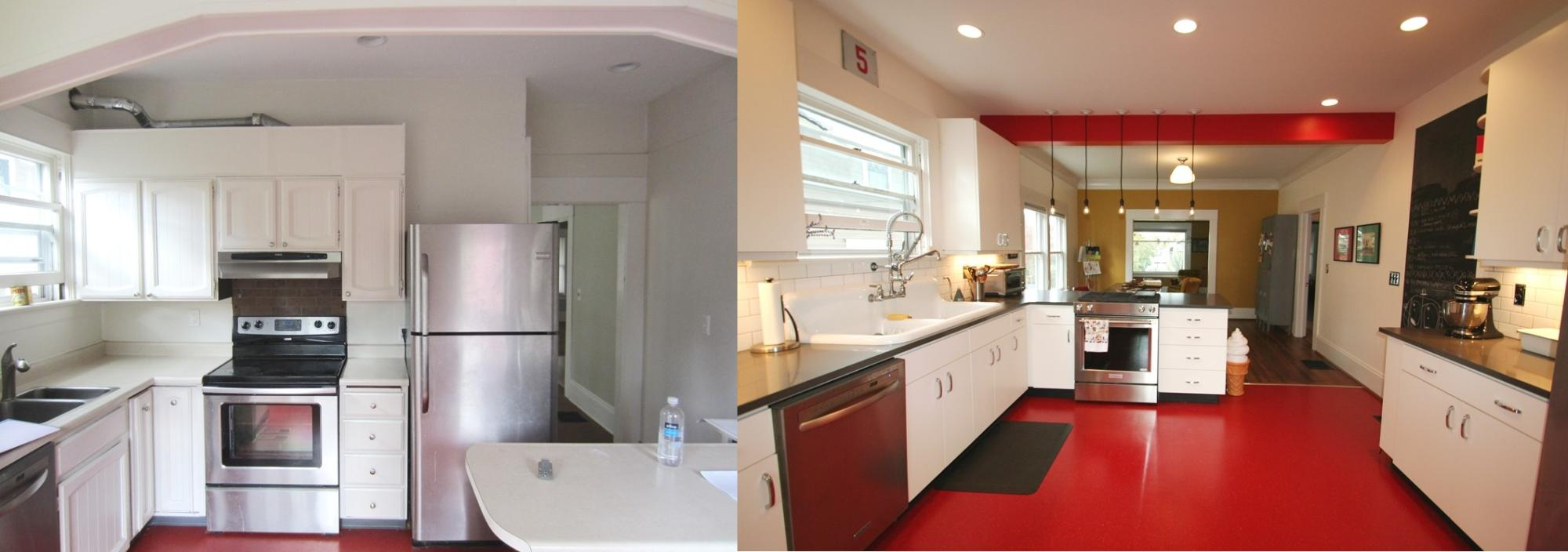 before___after_kitchen_5.jpg