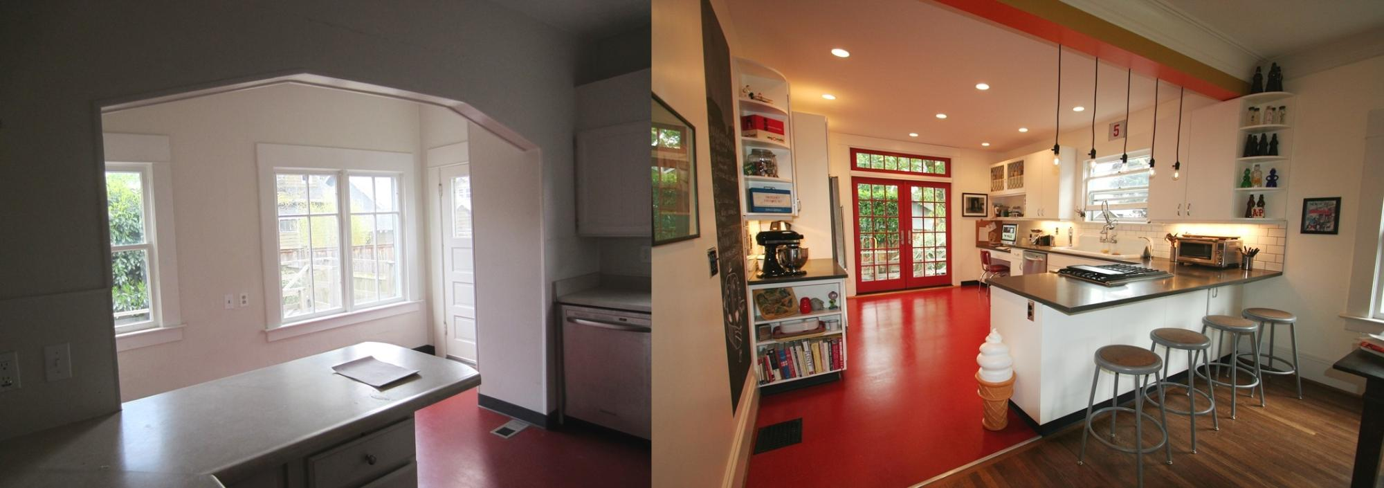 before___after_kitchen_6.jpg