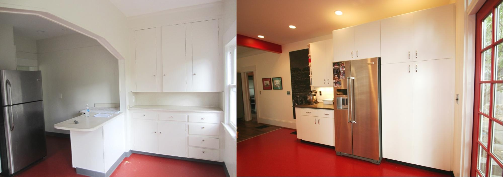 before___after_kitchen_7.jpg
