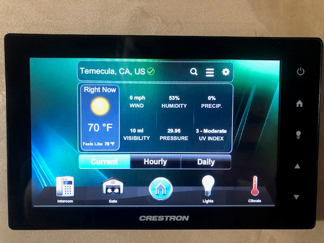 crestron_weather.png