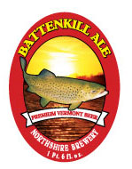 BattenkillLogo.jpg