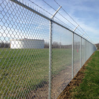 Comercial-Chain-Link-Fence.jpg