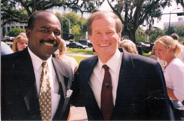 Michael_Dobson_with_U.S._Sen_Bill_Nelson.jpg