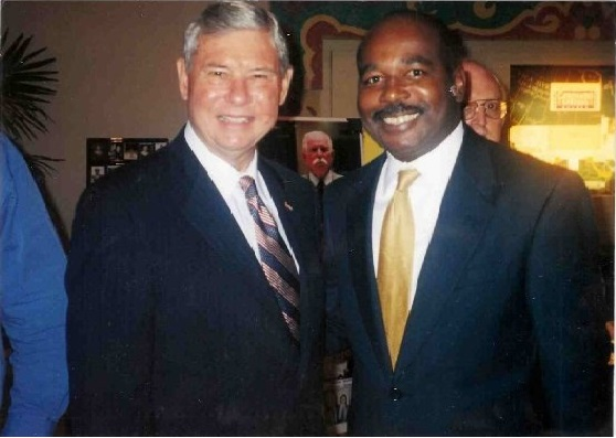 Michael_Dobson_with_U.S._Sen_and_Gov_Bob_Graham1.jpg