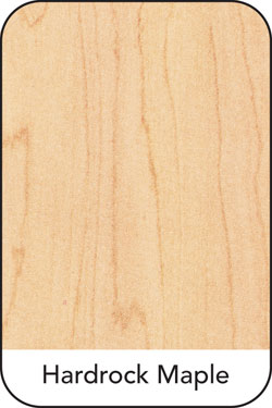Golden_West_Plywood_Hardrock-Maple.jpg