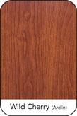 Golden_West_Plywood_Wild-Cherry-Arclin.jpg