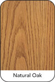 Goldenwest_Plywood___Lumber_Natural-Oak.jpg