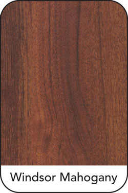 Goldenwest_Plywood___lumber_Windsor-Mahogany.jpg