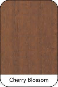 Goldenwest_Plywood_and_Lumber_Bellflower_Ca.jpg