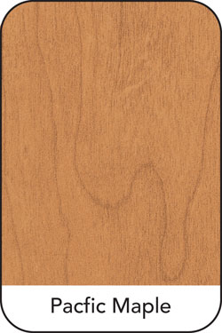 Goldenwest_Plywood_and_Lumber_Pacific-Maple.jpg