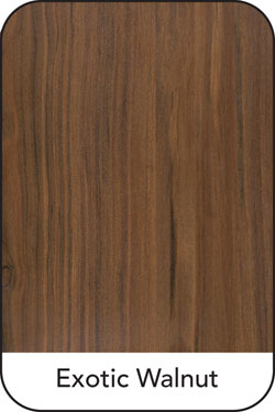 www.wholesaleveneer.com_Exotic-Walnut.jpg