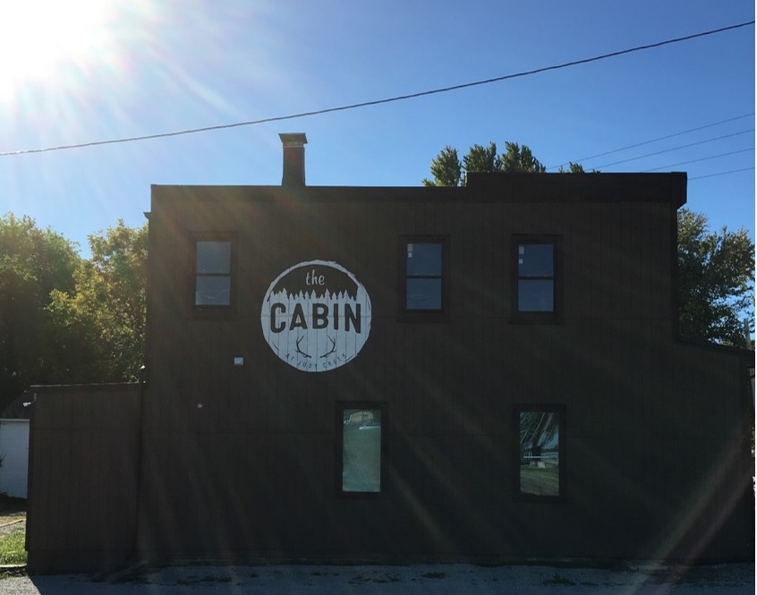 The_Cabin_Building_121626.jpg