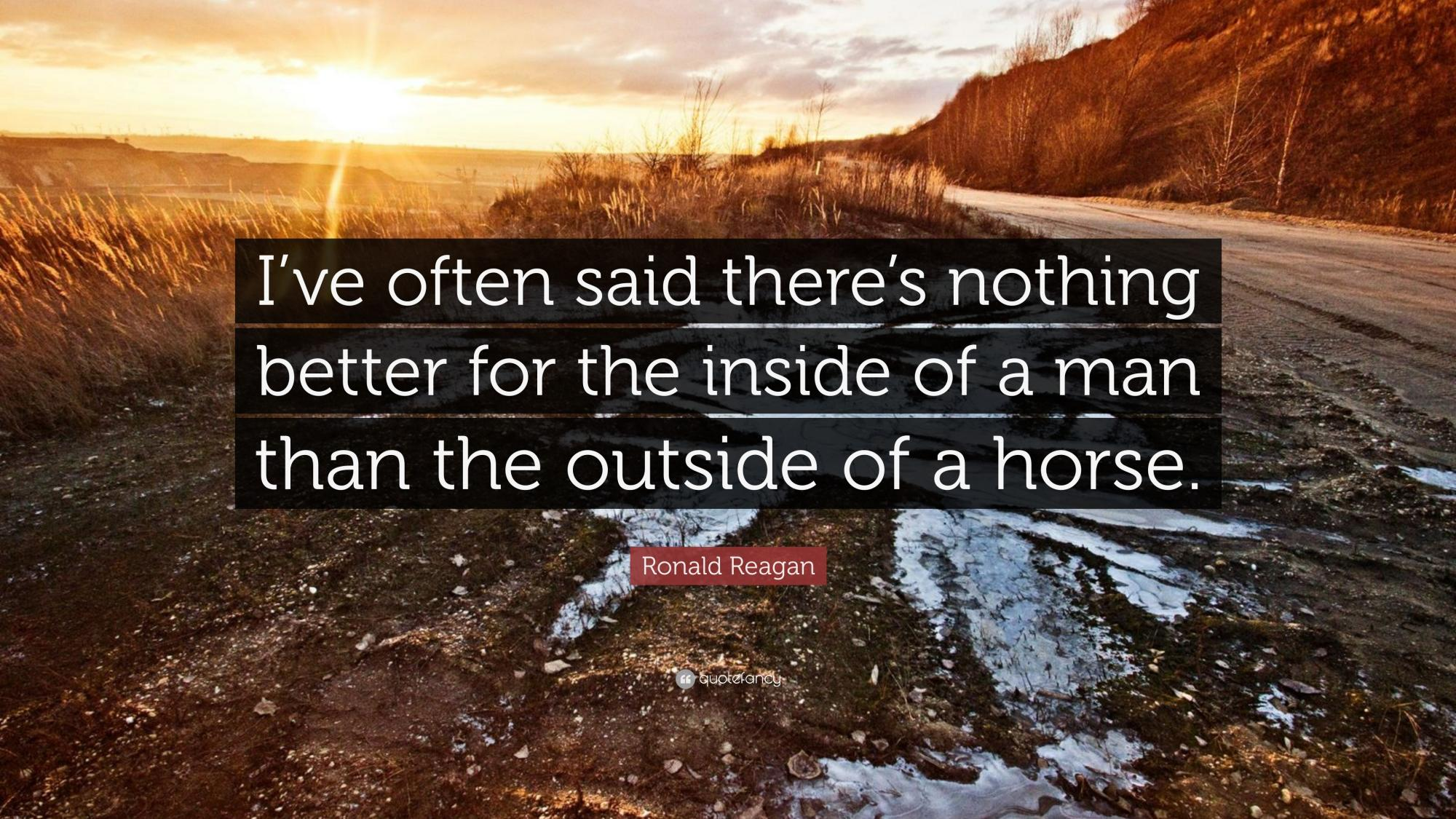 Ronald_Reagon_Quote_-_Willow_Equine_nC.jpg