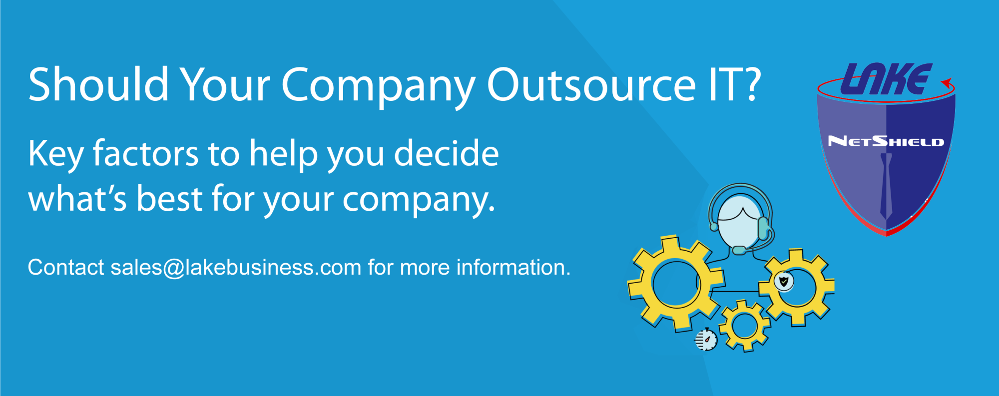 2018-11-08-Sould-your-company-outsource-IT.png