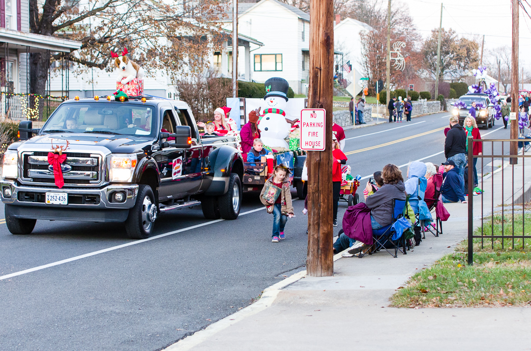 Toms_Brook_Christmas_parade_2017__21_of_37_.jpg