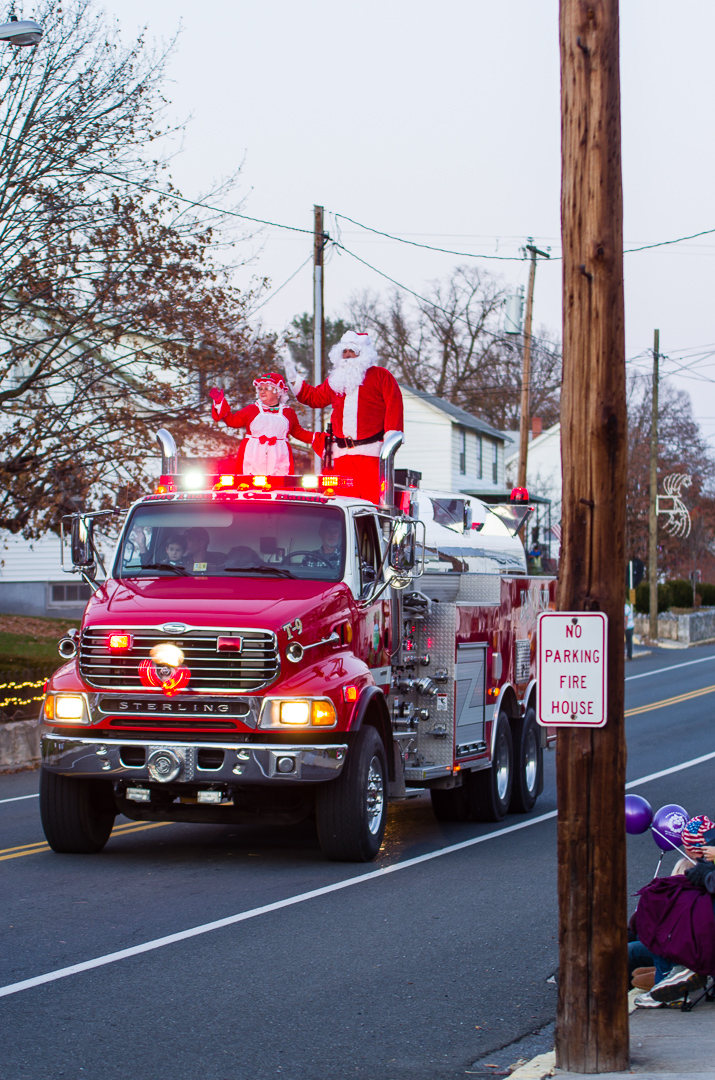 Toms_Brook_Christmas_parade_2017__36_of_37_.jpg