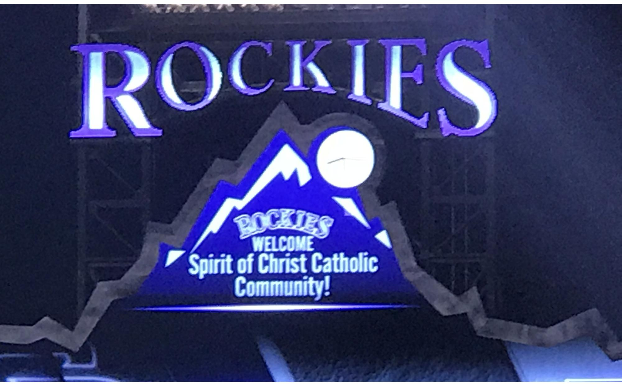 Rockies_SOC2.jpeg
