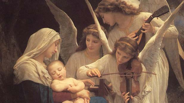 William-Bouguereau_Song_of_the_Angels.jpg