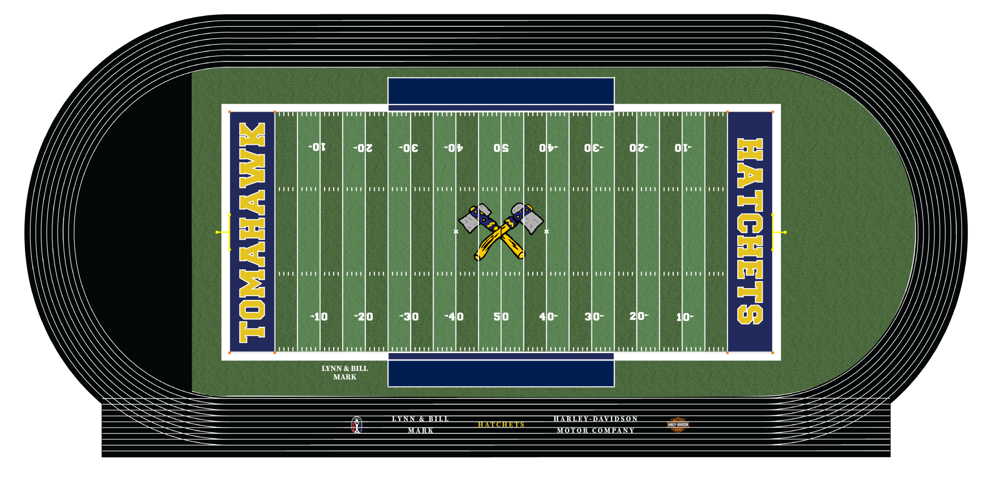 Synthetic_Turf___Track_Field_Rendering_-_Tomahawk_School_District_05.08.....png